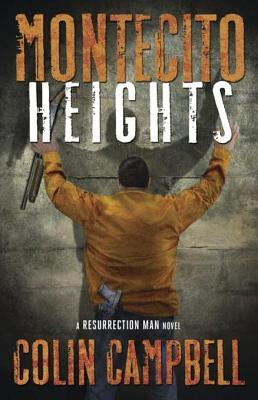 [PDF] [EPUB] Montecito Heights Download by Colin      Campbell