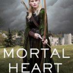 [PDF] [EPUB] Mortal Heart (His Fair Assassin, #3) Download