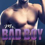 [PDF] [EPUB] Mr. Bad Boy: Teacher's Pet (A Teacher Student Romance) (Obsessed with Bad Boys Book 5) Download