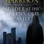 [PDF] [EPUB] Murder at the Queen's Old Castle (Reverend Mother Mystery #6) Download