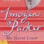 [PDF] [EPUB] My Secret Lover Download