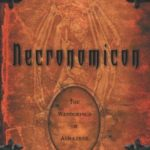 [PDF] [EPUB] Necronomicon: The Wanderings of Alhazred Download