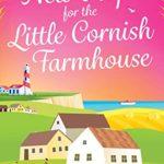 [PDF] [EPUB] New Hope for the Little Cornish Farmhouse Download