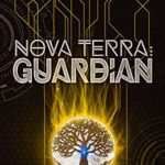 [PDF] [EPUB] Nova Terra: Guardian (The Titan Series, #4) Download