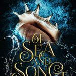[PDF] [EPUB] Of Sea and Song (Daughters of Eville Book 3) Download