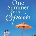 [PDF] [EPUB] One Summer in Spain Download