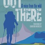 [PDF] [EPUB] Out There: A Voice From the Wild Download