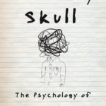 [PDF] [EPUB] Out of My Skull: The Psychology of Boredom Download
