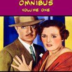 [PDF] [EPUB] Philo Vance Omnibus, Volume One Download