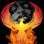 [PDF] [EPUB] Phoenix Protocol: The Middletown Omnibus Download