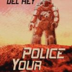 [PDF] [EPUB] Police Your Planet Download