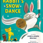 [PDF] [EPUB] Rabbit's Snow Dance Download