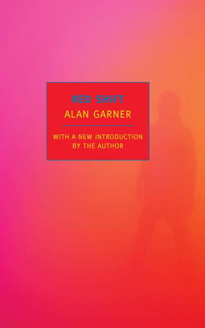 [PDF] [EPUB] Red Shift Download by Alan Garner