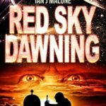 [PDF] [EPUB] Red Sky Dawning (The Mako Saga Book 2) Download