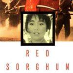 [PDF] [EPUB] Red Sorghum Download