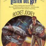 [PDF] [EPUB] Rocket Jockey Download