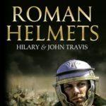 [PDF] [EPUB] Roman Helmets Download