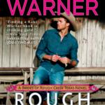 [PDF] [EPUB] Rough Creek (Brides of Rough Creek Texas, #1) Download