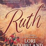 [PDF] [EPUB] Ruth (Brides of the West, #5) Download