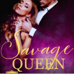 [PDF] [EPUB] Savage Queen Download