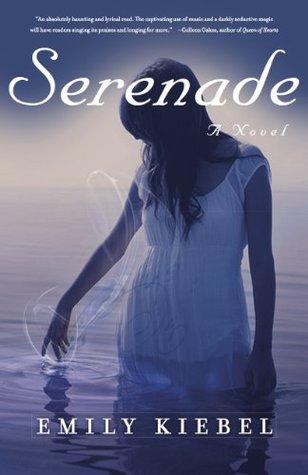 [PDF] [EPUB] Serenade: A Novel Download by Emily Kiebel