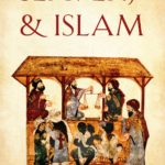 [PDF] [EPUB] Slavery and Islam Download
