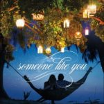 [PDF] [EPUB] Someone Like You by Victoria Bylin Download