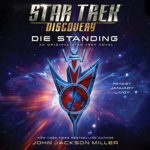 [PDF] [EPUB] Star Trek: Discovery: Die Standing Download