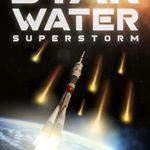 [PDF] [EPUB] Star Water Superstorm Download