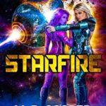 [PDF] [EPUB] Starfire (Aeon 14: The Orion War, #10) Download