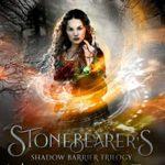[PDF] [EPUB] Stonebearer's Apprentice (Shadow Barrier Trilogy Book 2) Download