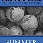 [PDF] [EPUB] Summer of '49: The Yankees and the Red Sox in Postwar America Download