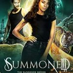 [PDF] [EPUB] Summoned (Sundance #2) Download
