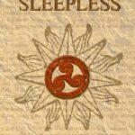 [PDF] [EPUB] Sun of the Sleepless Download