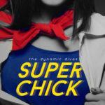 [PDF] [EPUB] Super Chick Download