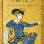[PDF] [EPUB] Tales from the Land of the Sufis Download