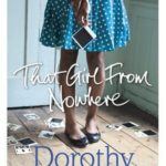 [PDF] [EPUB] That Girl From Nowhere Download