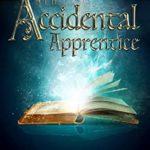 [PDF] [EPUB] The Accidental Apprentice (Havensgate Chronicles Book 1) Download