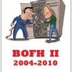 [PDF] [EPUB] The Bastard Operator Omnibus. Book 2 2004-2010  Download