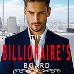 [PDF] [EPUB] The Billionaire's Board (Beguiling a Billionaire Book 1) Download