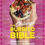 [PDF] [EPUB] The Chilango Burrito Bible Download