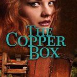 [PDF] [EPUB] The Copper Box (Jerome Mysteries Book 1) Download