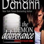 [PDF] [EPUB] The Demon Deliverance (Knights of Black Swan, #12) Download