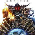 [PDF] [EPUB] The Fall of Deadworld Omnibus Download