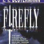 [PDF] [EPUB] The Firefly Download