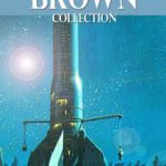 [PDF] [EPUB] The Fredric Brown Collection Download
