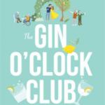 [PDF] [EPUB] The Gin O'Clock Club Download