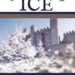 [PDF] [EPUB] The Girl in the Ice Download