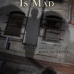 [PDF] [EPUB] The Hatter is Mad (The Lillim Callina Chronicles #2) Download