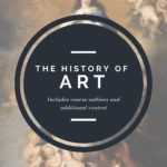 [PDF] [EPUB] The History of Art: A Volume of the Delphian Project Download